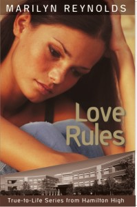 Love Rules - small.