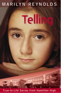 Telling - small.